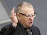 Жириновский высказался о проблемах перевода с русского на польский