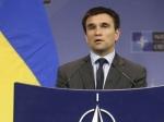 МИД Украины просит военной поддержки