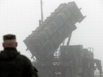Польша и Прибалтика требуют нацелить на Россию европейские ПРО