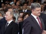 По словам Путина, власти в Киеве не желают проводить конструктивные переговоры