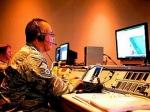 НАТО планирует создание киберполигона в Эстонии