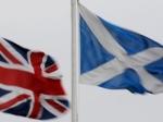 НАТО озабочено возможной независимостью Шотландии
