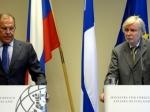 Финляндия заблокировала антироссийские санкции в ЕС