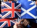 Сторонники независимости Шотландии признали поражение