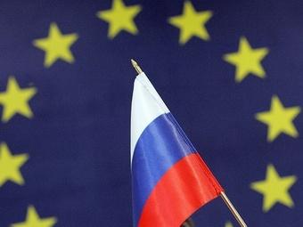 Евросоюз рассмотрит вариант смягчения антироссийских санкций