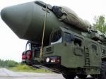 Впервые в 21 веке Москва добилась ядерного паритета с Вашингтоном