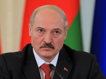 Лукашенко не будет признавать ЛНР и ДНР