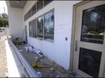 В Дамаске совершены нападения на посольства Франции и США