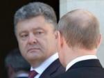 В Милане может состояться встреча Путина и Порошенко