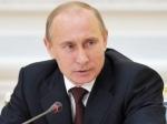 Путин прилетел на саммит СНГ, проходящий в Минске