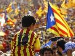 Каталонцы отказались от референдума, но продолжат борьбу за независимость