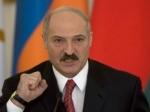 Лукашенко считает, что следует снова ввести наказание «за тунеядство»