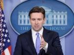 В США считают успешными антироссийские санкции