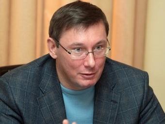 Советник Порошенко признался в настоящих причинах перемирия с народными республиками