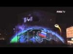 ФИФА признала, что Крым— часть России