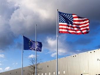 США могут принять дополнительные антироссийские санкции
