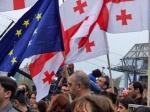 В Грузии возможны досрочные выборы в парламент