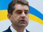 Спикер украинского МИД ответил на вызов главы ЛНР