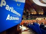 Россия может прекратить работу в ПАСЕ в 2015 году