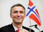 НАТО сближается с Украиной