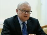 Российский МИД: санкции США направлены на смену власти в РФ