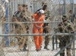 Американский сенат обвинил ЦРУ в применении пыток