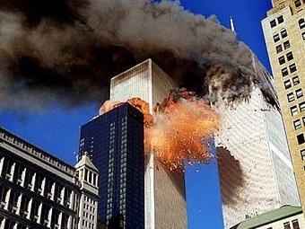 ЦРУ знало о том, что нет связи между Ираком и терактами от 11 сентября