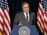 Джеб Буш может включиться в борьбу за президентское кресло