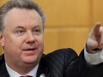 МИД РФ: Санкции США не будут без ответа