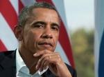 Администрация американского президента опровергла отказ Обамы посетить РФ