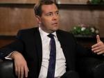 Медведев опасается «отравления» отношений между США и РФ на десятки лет