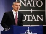 Генсек НАТО огласил условия членства Украины в альянсе