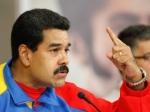 Мадуро: США развязали нефтяную войну для уничтожения Венесуэлы и России