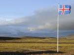 Исландия передумала интегрироваться в ЕС