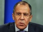 Между Россией и США будет введен безвизовый режим