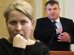 Бывший министр обороны А. Сердюков может быть допрошен в судебном порядке