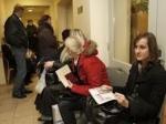 Работодатели Латвии запретят общаться по-русски на рабочем месте