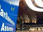 Российская делегация вПАСЕ укажет напоследствия санкций— Алексей Пушков