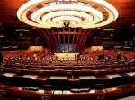 Глава комитета Госдумы: Ряд стран Европы ненамерены сводить политику кукраинскому кризису иистерическим заявлениям