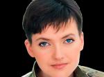 Бюро ПАСЕ наделило Савченко международным иммунитетом— Адвокат