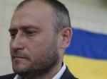 Слуцкий: Комитет ПАСЕ поддержал поправку олишенииРФ права голоса