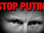 ПАСЕ объявила озакрытии специальной комиссии поРоссии— Слуцкий