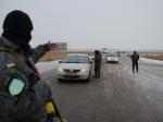 Яценюк: Кабмин вводит режим чрезвычайной ситуации вДонецкой иЛуганской областях