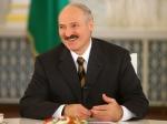 Минувший год показал, насколько важен мир— Александр Лукашенко