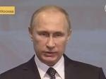 Надо рассказать правду овойне, оппоненты дошли доабсурда— Путин