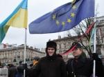 ГенконсульствоРФ воЛьвове опровергло информацию озакрытии