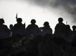 Россия отправит вУкраину около трех тысяч таджикских военных