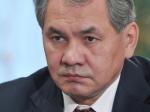 Шойгу заявил, что недопустит военного превосходства над Россией