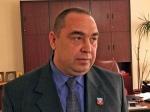 Контактная группа поУкраине встретится 30января— МИД Белоруссии