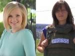 Журналисты LifeNews будут выдворены стерритории Украины— СБУ